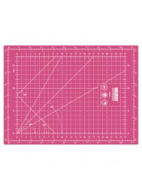 IDEAS BASE DE CORTE 300 X 220 X 1.6 MM